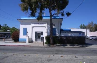 Auto Medics - San Mateo, CA