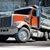 Diesel Truck Sales