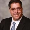John Quagliotto: Allstate Insurance