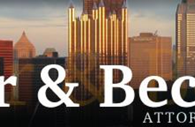 Becker & Becker - Pittsburgh, PA