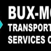Bux-Mont Transportation Services CO