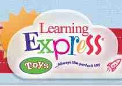 Learning Express Toys - Acton, MA