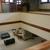 Floyd Painting, Drywall & Plastering
