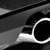 Daytona Converter - Catalytic Converters, Mufflers & Exhaust Parts Statewide