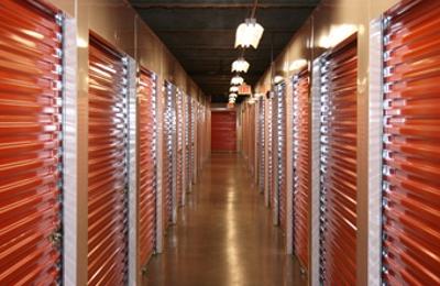 Ordinaire Public Storage   Everett, MA
