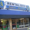 AA Party Rentals & Sales