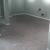 Quest Flooring Installations, LLC