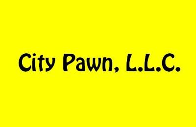 City Pawn, L.L.C. - Burlington, IA