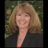Debbie Aragon - State Farm Insurance Agent