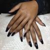 Felicia's Fabulous Nails