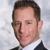Allstate Insurance Agent: Nicholas Gambino