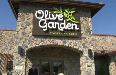 Olive garden italian restaurant 5445 sunrise blvd citrus heights ca 95610 Olive garden citrus heights ca