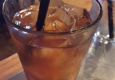 Porcupine Pub & Grille - Salt Lake City, UT. Their brewed iced tea is DELICIOUS.