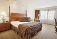 Bay Landing Hotel - Burlingame, CA