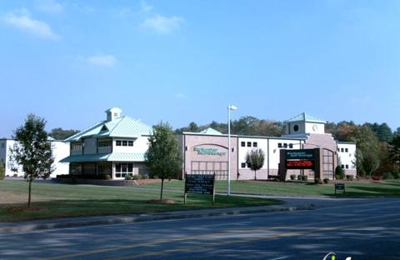 Burlington Self Storage Of Salem New Hampshire   Salem, NH