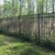 Precision Fence of Lake Norman Inc