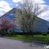 Association of NJ Chiropractors
