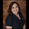 Christina Palomo - State Farm Insurance Agent