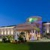 Holiday Inn Express & Suites New Iberia-Avery Island