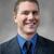 Adam Hutsell - COUNTRY Financial Representative