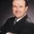 Bill Muench Insurance Agency Inc.