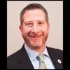 John McGee - State Farm Insurance Agent