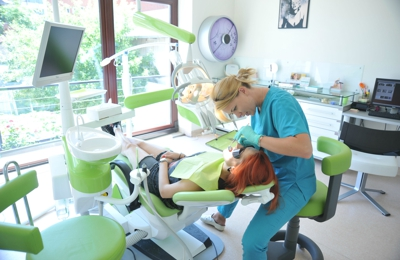 Dentists That Takes Staywell in Fort Myers, FL - Fort Myers, FL