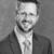 Edward Jones - Financial Advisor: Jeremy K Carver