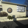 Integrated Health Center NJ - Dr Jonathan Spages