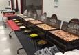 Pats Select Pizza Grill - Smyrna, DE