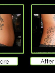 It Works! Crazy Wrap Pack