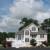 Sandbar Homes, Inc - CLOSED