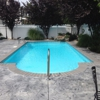 Grecian Pools International