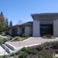 Wish Box Events - Danville, CA