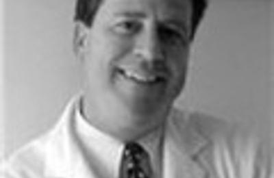Dr. Thomas J Boes, MD - Columbus, OH