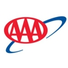 AAA Auto Club-- A A A Branch Office--