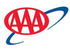 AAA Insurance - San Francisco, CA
