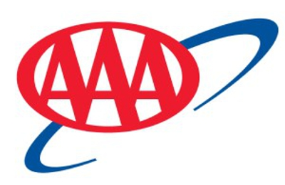 AAA Auto Club-- Emergency Road Service Only -24 Hrs-- - Ione, CA