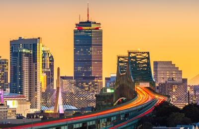 Peak Sales Recruiting - Boston, MA