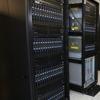 Data Facility LLC