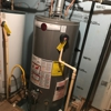 Pearland Water Heaters