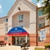 Candlewood Suites Dallas Ft Worth/Fossil Creek