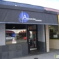 Alexander Hairdressing - Orlando, FL