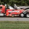 Hudson's Servicenter Inc