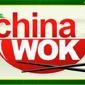 China Wok - Eau Claire, WI