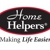 Home Helpers Home Care & Direct Link of Rockwall