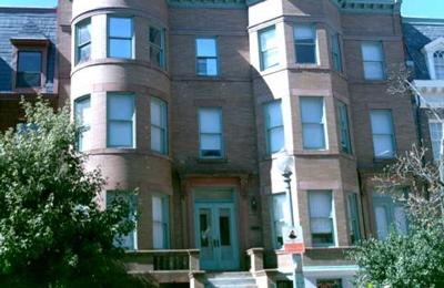 Papadopoulos Properties - Washington, DC