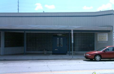 Clinical Collection Management - Saint Louis, MO