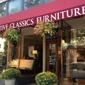 Creative Classics Furniture - Alexandria, VA