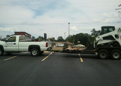 Stumps Unlimited & Tree Removal